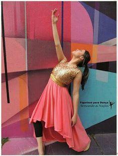 Praise Dance Wear, Praise Dance Dresses, Worship Dance, Garment Of Praise, Dance Uniforms, Lyrical Dance, Dance Academy, Body Painting, Dance Outfits
