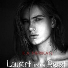 Goodreads | Laurent and the Beast (Kings of Hell MC, #1) by K.A. Merikan — Reviews, Discussion, Bookclubs, Lists
