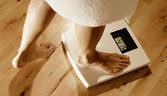 How Much Weight Can You Really Gain After One Terrible Day Of Eating?