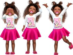 Toddler Cc Sims 4, Sims 4 Toddler Clothes, Sims 4 Cc Kids Clothing, Sims 4 Mods Clothes, Toddler Outfits, Sims 4 Game Mods, Sims Mods, Sims 4 Children, 4 Kids