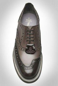 0c374a50 Busque la mejor calidad zapatos de Hombre? Comprar vestidos de Fobuy  disfrutando de gran precio y servicio al cliente satisfecho.