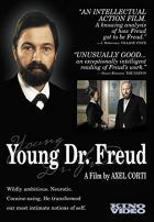 Freud: A Film By Axel Corti [DVD] at Best Buy. Find low everyday prices and buy online for delivery or in-store pick-up. Dr Freud, Sigmund Freud, Quote Posters, Movie Posters, Be With You Movie, Action Film, Movies And Tv Shows, Good Books, Documentaries