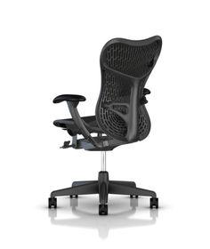 Herman Miller Mirra 2 Basic Bürostuhl günstig kaufen ✓ Designer Bürostühle zu attraktiven Preisen online kaufen. Ihr Herman Miller Fachhändler.