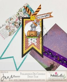 Hobby House Toppers OMG Card Making Crafts Scrapbooking Mixed Media Crafts