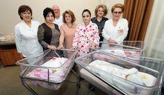 Dejan sin efecto la coima convertida en cobro extra a las embarazadas - Soy Armenio