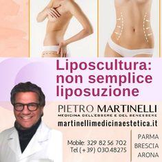 | Liposcultura: non semplice liposuzione | Dr. Pietro Martinelli Medicina Estetica Parma e Brescia  Rispetto alla liposuzione, nella liposcultura si utilizzano particolari micro-cannule per aspirare gli accumuli adiposi e scolpire determinate aree del corpo.|||http://www.martinellimedicinaestetica.it/2355-liposcultura.html @martinelli.medicina.estetica |||  #liposculturaprezzi #liposculturaprimaedopo #liposculturagambe #liposculturacosce #liposculturalaser #liposculturaglutei…