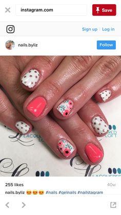 Minus the polka dots