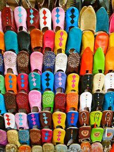 Ir de compras a T�nger y volver sin nada �T� no has estado en T�nger!  http://www.mbfestudio.com/2014/03/ir-de-compras-tanger-y-volver-sin-nada.html