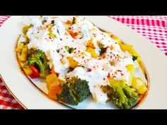 Turkish Recipes, Ethnic Recipes, Feel Good, Mashed Potatoes, Pasta, Meals, Chicken, Cooking, Youtube
