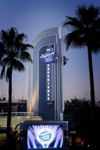 American Idol Experience to Close at the End of August - Touringplans.com blog