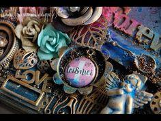 Journal de grossesse/naissance By Nirvana!! - YouTube