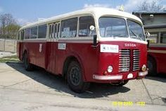 Výsledek obrázku pro autobusy rto a sm Vehicles, Rv, Motorhome, Car, Camper, Vehicle, Tools