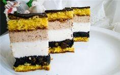 Fondant Flower Cake, Fondant Bow, Fondant Cakes, Fondant Tutorial, Fondant Figures, Chocolate Fondant, Modeling Chocolate, Animal Cakes, Dog Cakes