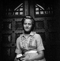 Vivian Maier: Untitled