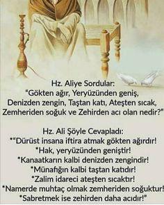 – Neslihan İşler – Join the world of pin Allah Islam, Sufi, Prayers, Lyrics, Words, Quotes, Rage, Quotations, Prayer