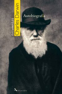 """AUTOBIOGRAFÍA. Charles Darwin. Con motivo del bicentenario de su nacimiento esta autobiografía fue reeditada en español. La obra recoge las memorias del biólogo desde su infancia hasta la vejez y nos traslada a los primeros momentos de su encuentros con la naturaleza y con los científicos o sus momentos de enfermedad. Sólo su viaje en el Beagle queda fuera de esta narración, dado que esa aventura ya la narró en otra obra, """"El viaje del Beagle"""", en 1839."""