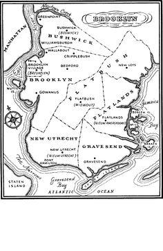 Image from http://bergenbeachcommunity.com/images/old_bergen_beach_map_no_text_o5k6.jpg.