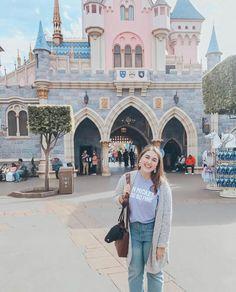 Are we going to address the elephant in the room? . . Who scored @disneyland tickets!? LMK ✨ Disneyland Opening, Disneyland Tickets, Disneybound, Disney Style, Main Street, Elephant, Instagram, Room, Design