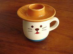 Charlyn's mug