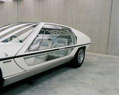 whiteladieswhiteicons:    Lamborghini Marzal