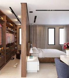 Nice 35 Spectacular Small Bedroom Design Ideas For Cozy Sleep. Bedroom Design 35 Spectacular Small Bedroom Design Ideas For Cozy Sleep