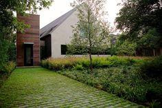 Larchmont---Hocker-Design-Group-(3)