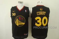 http://www.procurry.com/warriors-30-stephen-curry-black-chinese-swingman-jersey-new.html Only$34.00 #WARRIORS 30 STEPHEN ##CURRY BLACK CHINESE SWINGMAN JERSEY NEW Free Shipping!