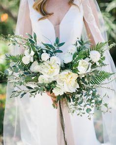 Primrose and Petals | Florists in Simi Valley Budget Bride, Budget Wedding, Wedding Vendors, Wedding Events, Wedding Planning, Petals Florist, Simi Valley, Florists, Wedding Website