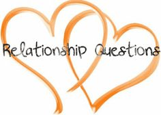 Ask yourself these relationship questions to see how compatible you are with your partner!