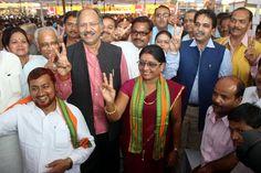 Source(S): https://www.quora.com/topic/Politics-of-Chhattisgarh