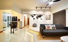 Minimalist-interior-design-8-650x400.jpg (650×400)