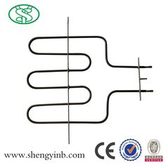 cooker heating element Email : sales9@microwarm.com.cn