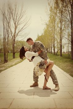 i want pictures like this before he leaves again <3