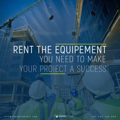 , Rent the Equipment you need to make your Project a Success within Afghanistan! , Rent the you need to make your a Success within 744 180 000 / info