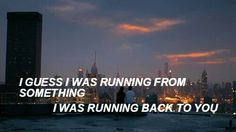 Outer Space/ Carry On by 5SOS