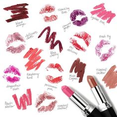 Why not add a little bit of color to you today? Avon has 100's of shades of lipsticks to choose from! Choose Your Shade: . #lipstick #makeup #beauty #lips #cosmetics #lipgloss #makeuplover #lipmatte #beautiful #makeupaddict #love #like #lip #lipstickaddict #lipcream Avon Lipstick, Lipgloss, Lipstick Colors, Lip Colors, True Colors, Lipsticks, Lipstick Shades, Makeup Lipstick, Eyeshadow