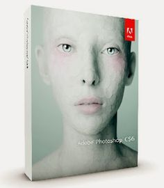 Download Adobe Photoshop CS6 With Crack Full Version Software
