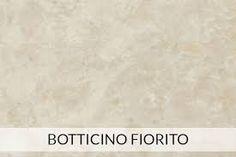 Znalezione obrazy dla zapytania botticino fioritto