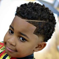 Black Babies First Hair Cuts - Yahoo Image Search Results . black babies first hair cuts - Yahoo Image Search Results black baby boy first haircut styles - Black Haircut Styles Black Kids Haircuts, Black Boy Hairstyles, Toddler Boy Haircuts, Girl Haircuts, Curly Hairstyles, Toddler Hairstyles, Hairstyles 2016, Children Hairstyles, Teenage Hairstyles