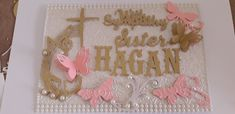 Condolences Card, Tableware, Cards, Sympathy Card Messages, Dinnerware, Tablewares, Maps, Dishes, Place Settings