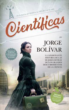 Marie Curie, Einstein, Cinematography, Books, Movies, Movie Posters, Margarita Salas, Cgi, Editorial