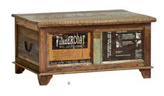 wooden cabinet.canett