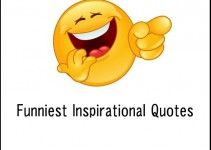#funny inspirational quotes. visit www.bmabh.com for more inspirational quotes. Be Motivated And Be Happy - bmabh.com