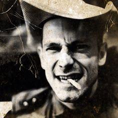 Hank 3: Crazed Country Rebel