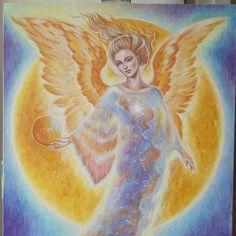 510 Ideas De Espiritual En 2021 Espiritualidad Maestros Ascendidos Arte Espiritual