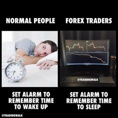 Trade Crypto is so fun ! Intraday Trading, Trading Quotes, Forex Trading, Stock Trading Strategies, Vie Motivation, Money Pictures, Millionaire Quotes, Foreign Exchange, Lucid Dreaming