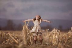Potomac-maryland-profissional-criança-fotógrafo