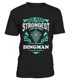 # DINGMAN .  COUPON DISCOUNT    Click here ( image ) to get discount codes for all products :                             *** You can pay the purchase with :      *TIP : Buy 02 to reduce shipping costs.