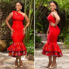 african style clothing African Designs 2020 for Ladies: Best African Styles to Rock African Designs 2020 africa style african ladies style african church dresses african short dr African Bridesmaid Dresses, African Wedding Attire, African Print Dresses, African Print Fashion, African Attire, African Dress, Africa Fashion, Ankara Dress Styles, Kente Styles