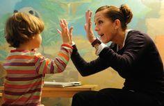 Bambini e autismo, attenti ai farmaci! una ricerca americana mette in guardia sull'uso massiccio di psicofarmaci per i bambini con autismo. www.psicologiasistemica.net